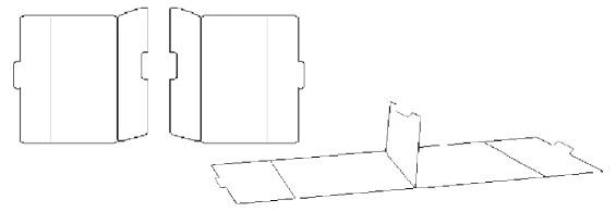extension2.jpg
