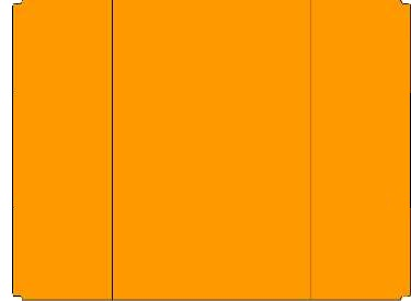 lapbooktrifold3orange.jpeg
